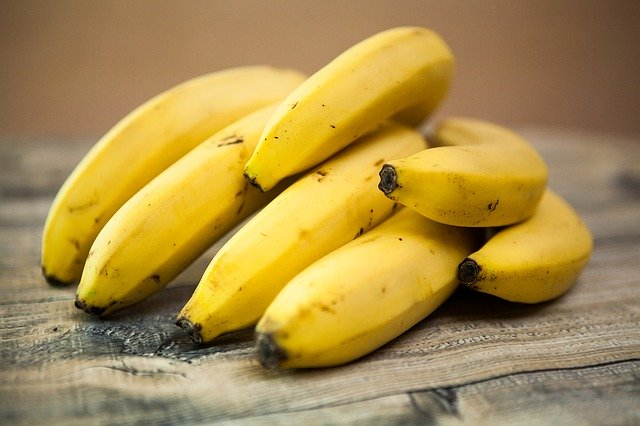 How to Pack and Ship Bananas