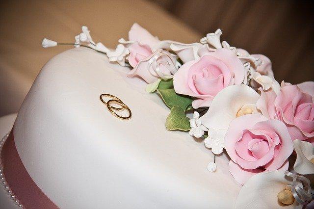 How to Ship Fondant Cake