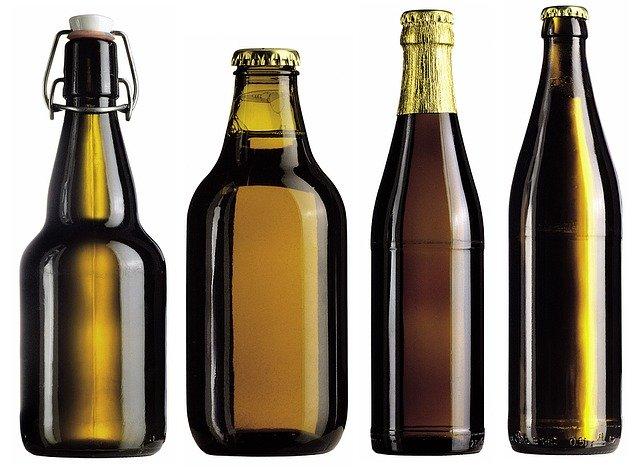 shipping bottled items