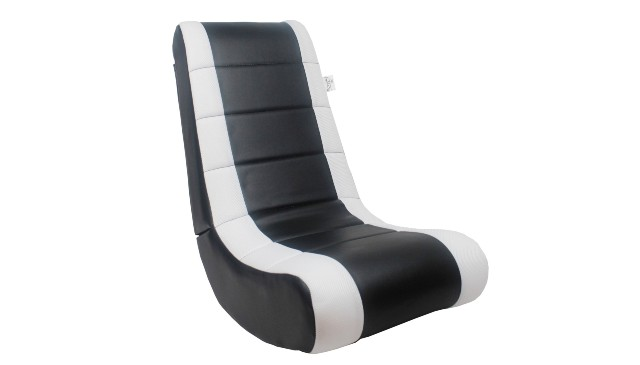 shipping a gaming chair