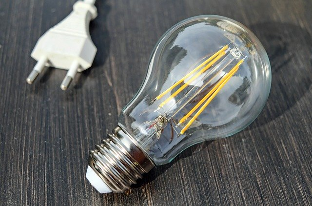 shipping light bulbs