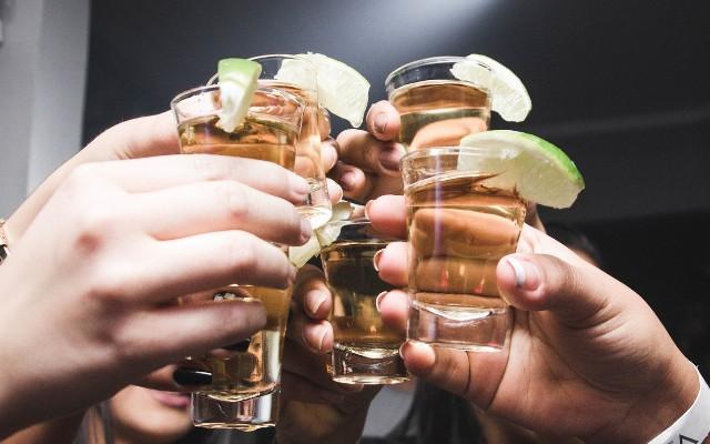 shipping a shot glass