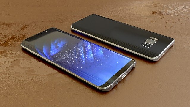 shipping cellphones