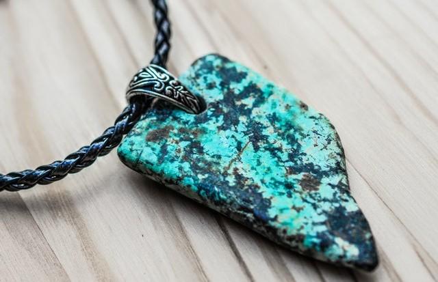 shipping handmade jewelry