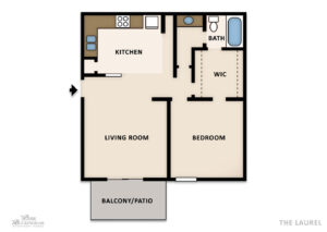 newly renovated apartments in homewood