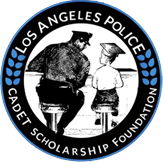 Los Angeles Police Cadet Scholarship Foundation