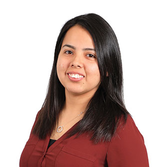 Elizabeth Medina
