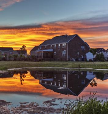 Hampton homes for sale