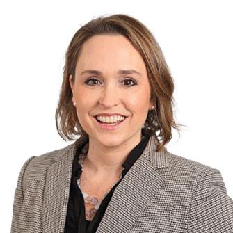 Heatherly Cabral