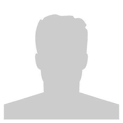 man placeholder photo