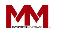 Get Pre-Approved with Movement Mortgage