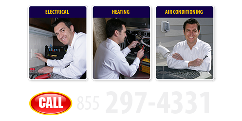 Electrical-Heating-Cooling-Services