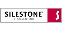 TBS-logos_left_0000s_0010_Silestone