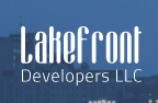 lakefront developers