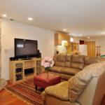 5009 North Meade Avenue, Chicago, IL 60630 - Jefferson Park - Family Room