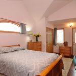 5009 North Meade Avenue, Chicago, IL 60630 - Jefferson Park - 3rd Bedroom