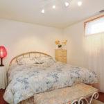 5009 North Meade Avenue, Chicago, IL 60630 - Jefferson Park - Guest Bedroom