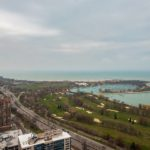 Lakeview - 655 West Irving Park Road Unit 5002, Chicago, IL 60613 - View
