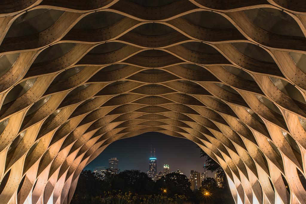 Lincoln Park, Chicago, IL