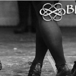 Bluegrass Ceili Academy Irish Dance Workshop Request