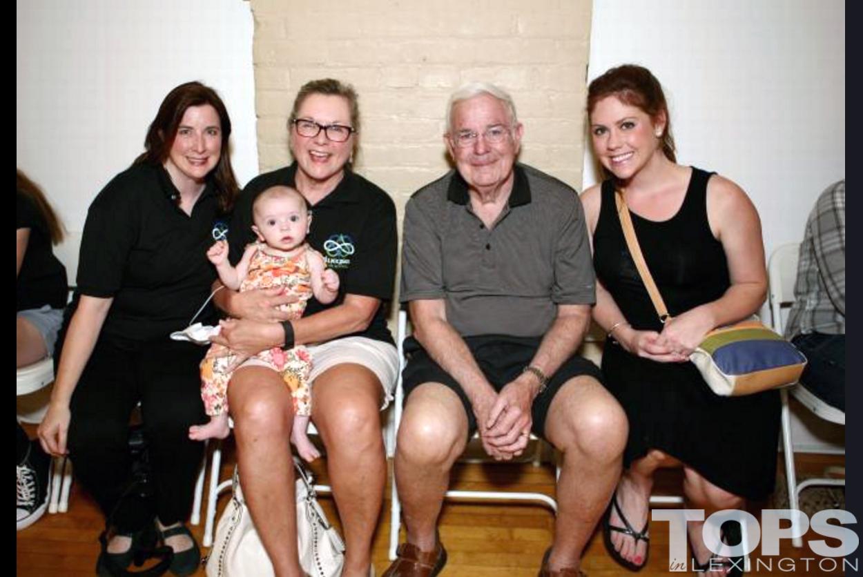 Kentucky Irish dancers join for Centennial Ceili