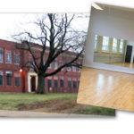 Irish dance classes in Lexington