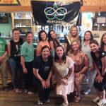 Adult Irish Dance Classes in Lexington Bluegrass Ceili Academy