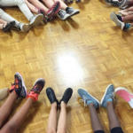 7 things to know about Irish dance classes in Lexington
