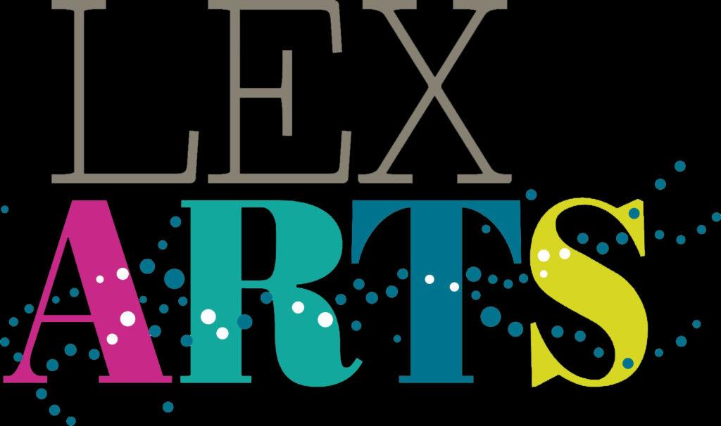 Bluegrass Ceili Academy receives LexArts grant