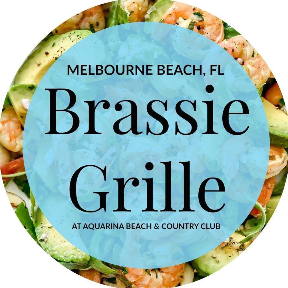 Brassie Grille at Aquarina Beach & Country Club