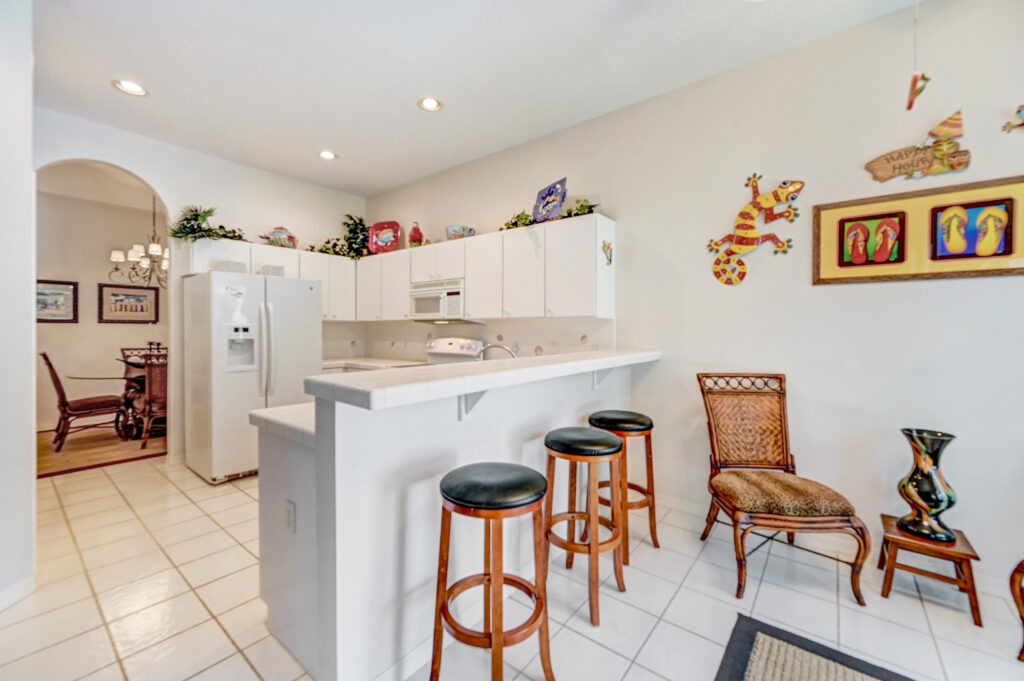 929 Aquarina Kitchen