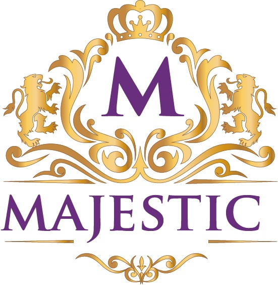 Majestic Suppliers