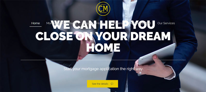 caymanmortgages
