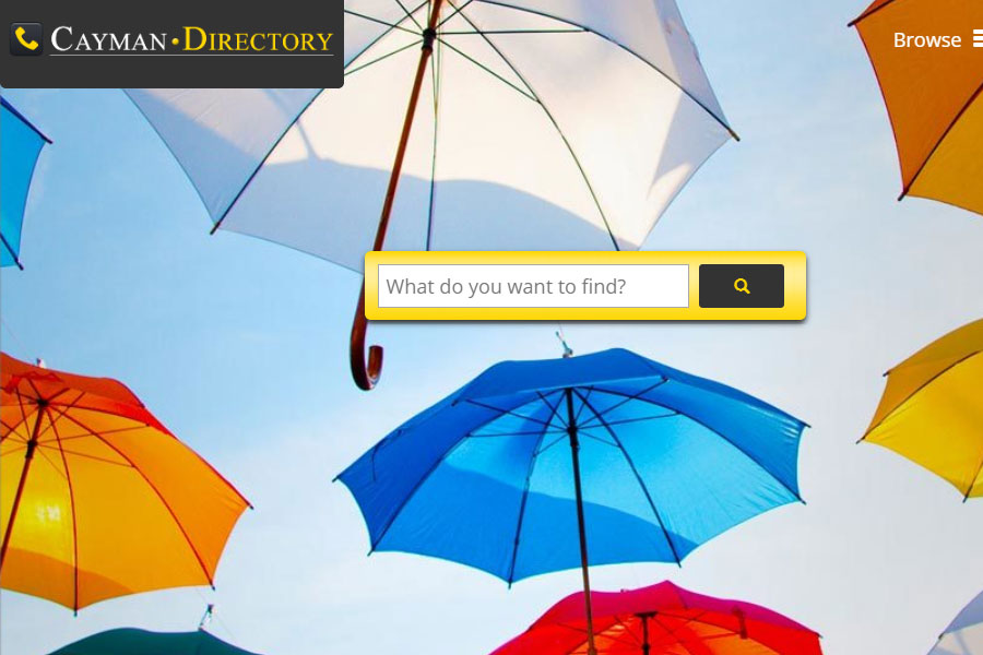 home_directory