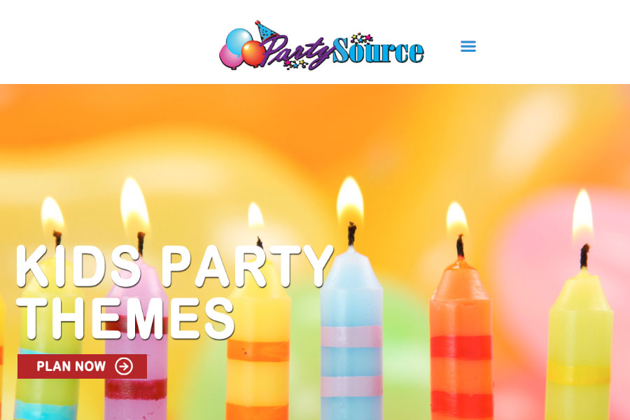 home_partysource