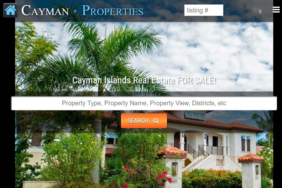 home_properties