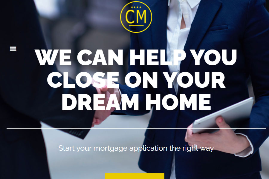 home_mortgages