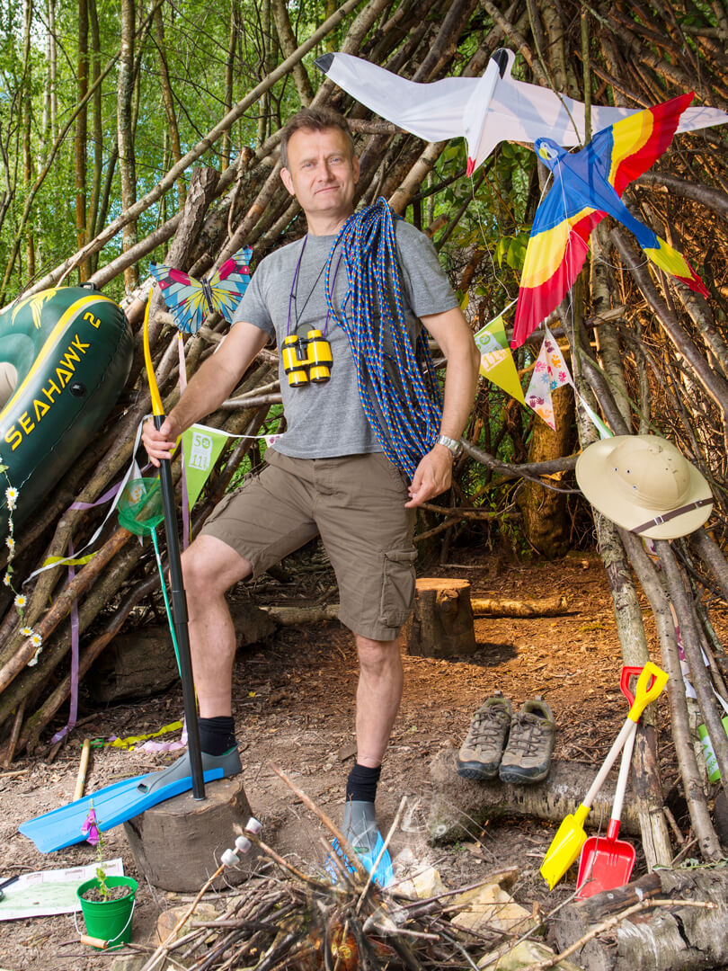 National Trust | Hugh Dennis