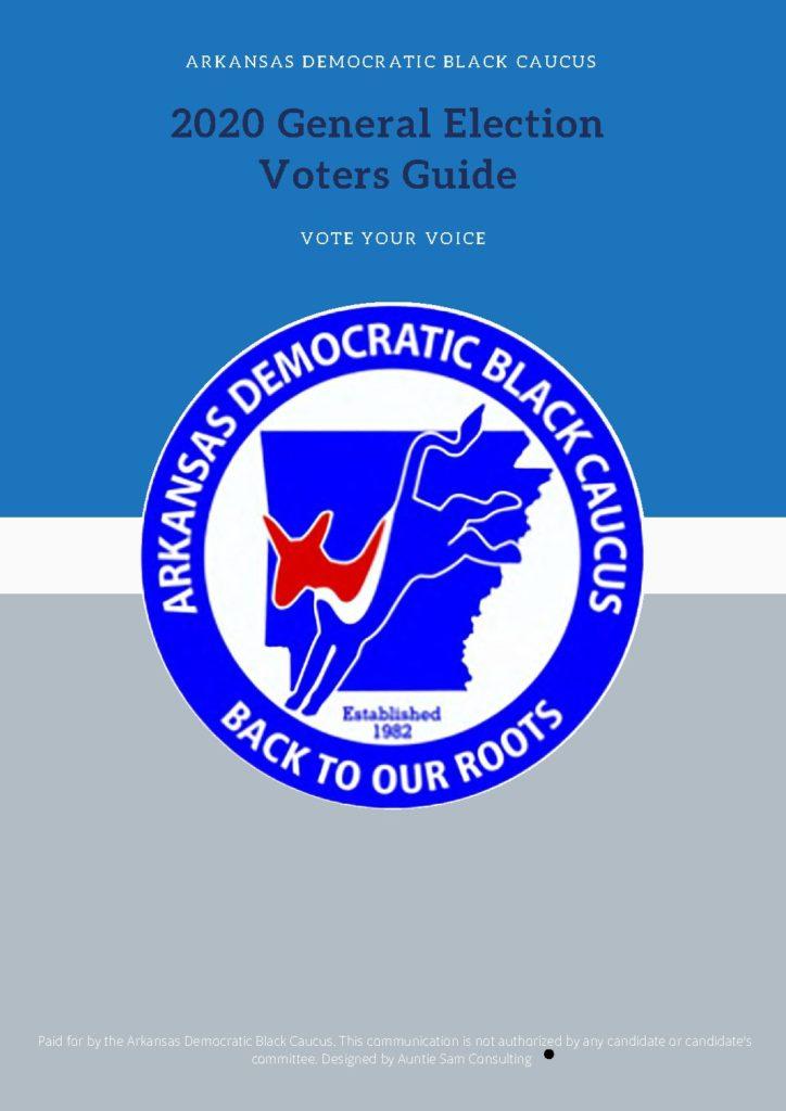 ArkansasDemocraticBlackCaucus2020-pdf-724×1024