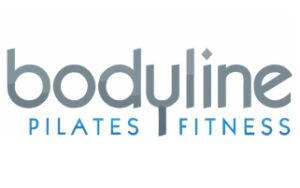 Logo_Bodyline_Pilates_320X200