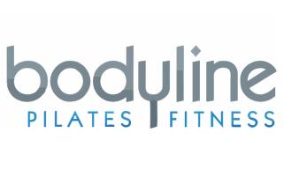 Logo_Bodyline_Pilates_320X200