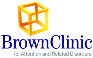 Logo_Brown Clinic_320X200