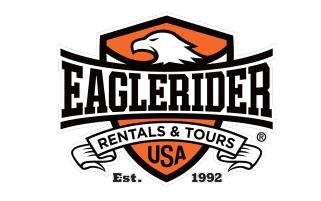Logo_Eagle Rider Motorcycles_320X200