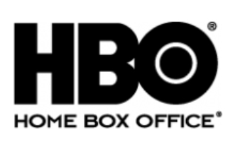 Logo_HBO_320X200