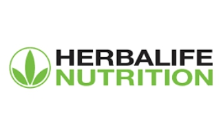 Logo_Herbalife_320X200
