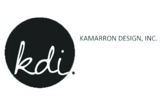 Logo_Kamarron Design_320X200
