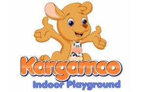 Logo_Kangamoo Indoor Playground_320X200