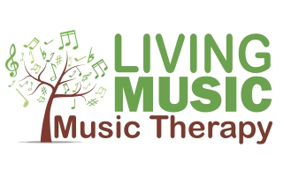 Logo_Living Music Therapy_320X200