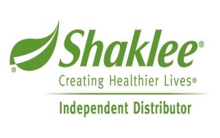 Logo_Shaklee_320X200