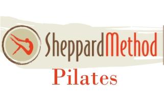 Logo_Sheppard Method Pilates_320X200